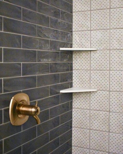 tile shop black ceramic tiles