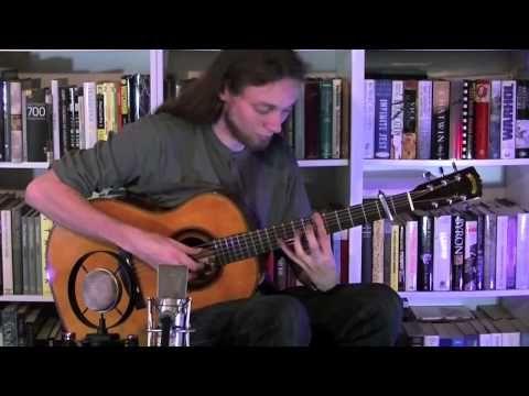 acoustic guitars hedges and acoustic on pinterest. Black Bedroom Furniture Sets. Home Design Ideas