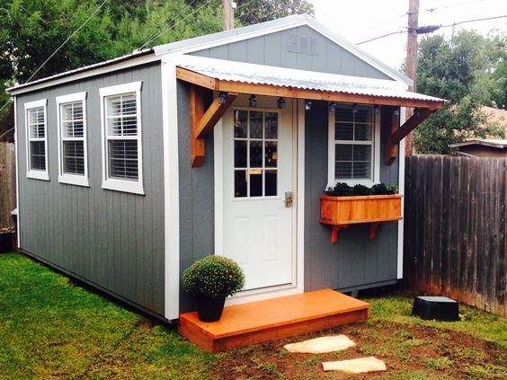 explore backyard office backyard redo and more backyards building