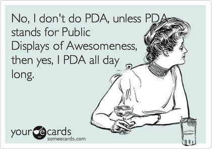P.D.Awesomeness!!!