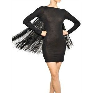 Image result for Fringe clothes stella