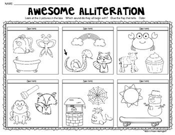 Number Names Worksheets words with z for kindergarten : Pinterest • The world's catalog of ideas