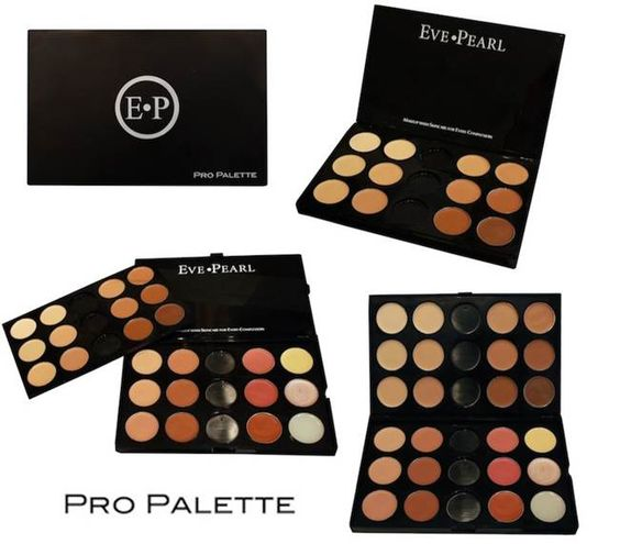 As a professional make-up artist, you are probably always searching and shopping for more and more products to add into your kit. Yes it is true that there are always new products out there in the ...