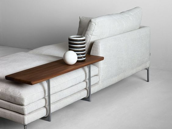 William sofa by Damian Williamson | For the Home | Pinterest ...
