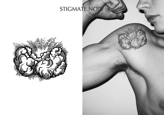 realized by  Stigmate noir tattooist based in Paris appointment : contact@stigmatenoir.com website : stigmatenoir.com
