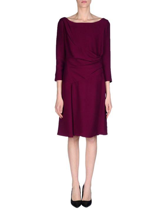 [MARY] Prada dress: