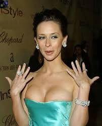Resultado de imagen de tetas Jennifer love hewitt