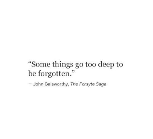 Toxic relationships | Pinterest: mary* | Forgotten quotes ...