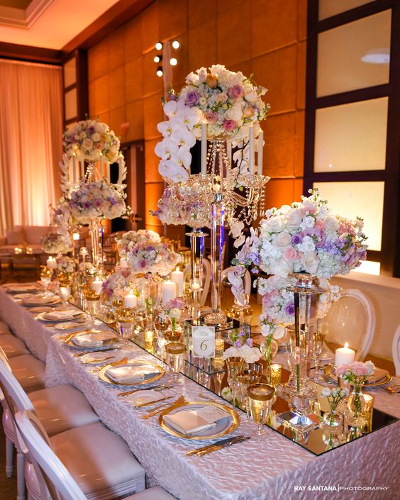 miami-wedding-photographer-pictures