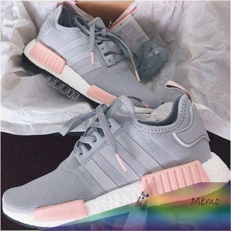 Adición deseable Electrizar  12.10.2017 - adidas Originals NMD - grau pink/ grey pink // Foto:  jacjacjacinta in 2020   Nmd adidas women, Running sport shoes, Shoes  sneakers adidas