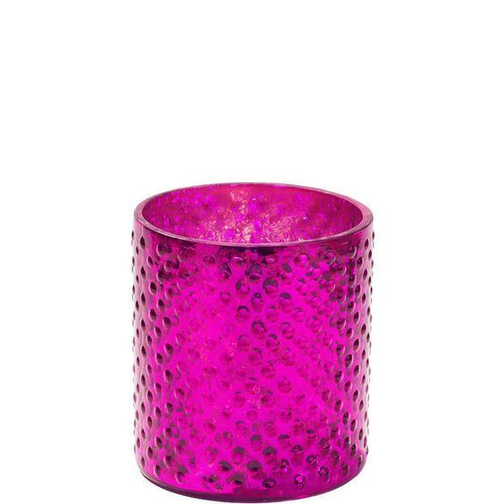 DELIGHT Teelichthalter    Die Delight Motive und Teelichthalter machen Kerzenlicht zum reinsten Vergnügen. Mit viel Abwechslung in Form, Farbe und Dekor erscheint Ihr Zuhause jedes mal in einem neuem Licht. Jetzt heißt es für Sie: Losstöbern und zündende Ideen finden. Teelichthalter aus Glas.    Größe: Höhe ca. 8 cm, Ø ca. 7 cm  Material: Glas  RAKUTEN_TITEL: Teelicht Windlicht Kerze Kerzentell...