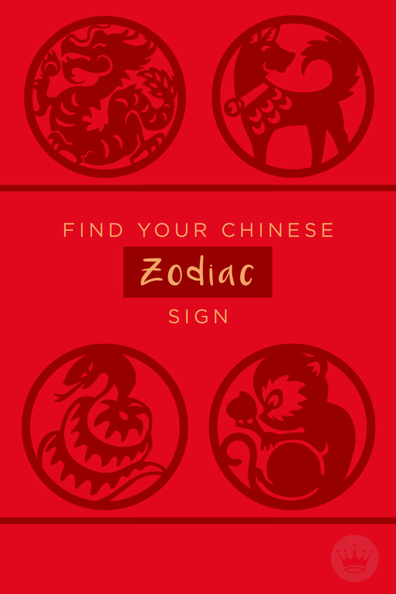 double your dating horoscope date