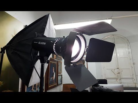 La Iluminacion Mejor Para Pintar Segun Mi Propia Experiencia Youtube Pintar En Oleo Iluminacion Pintar