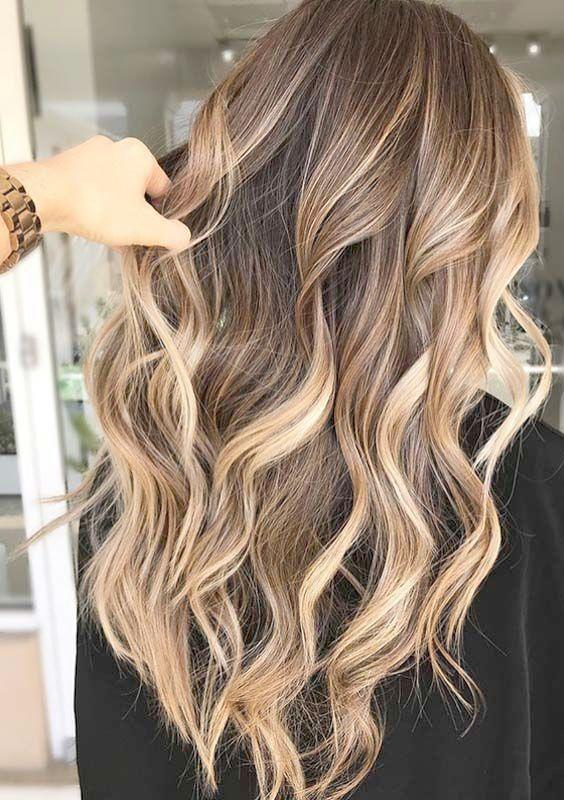 Hair Dye Ideas Natural Hair Salon Near Me New At Hairspray Film Cast And Crew Balayage Hair Fall Hair Color For Brunettes Brunette Balayage Hair