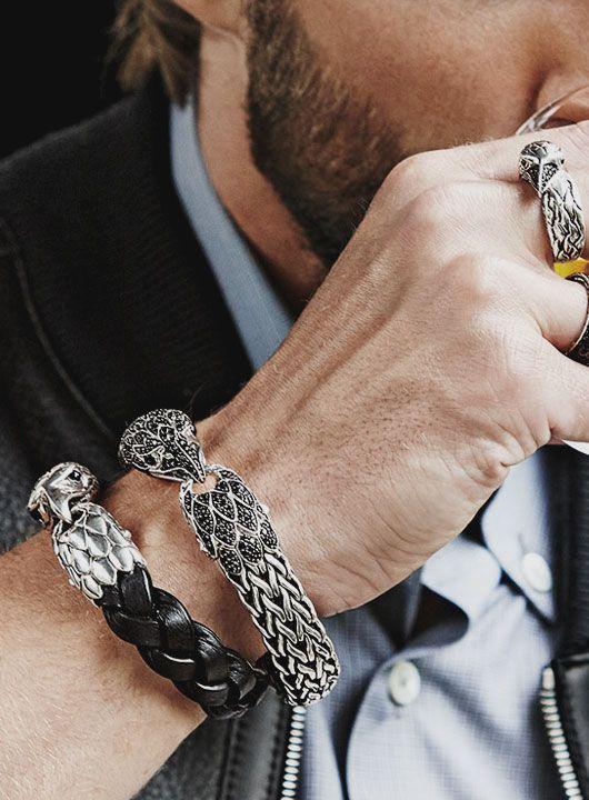 Bracelet For Men From
