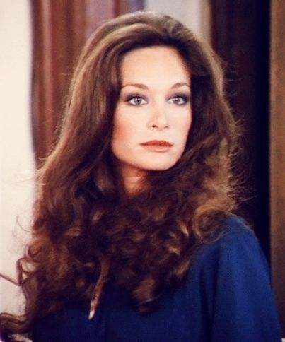 mary crosby lipsmary crosby dallas, mary crosby imdb, mary crosby facebook, mary crosby net worth, mary crosby photos, mary crosby plastic surgery, mary crosby pictures, mary crosby feet, mary crosby hot, mary crosby mark brodka, mary crosby lips, mary crosby bikini