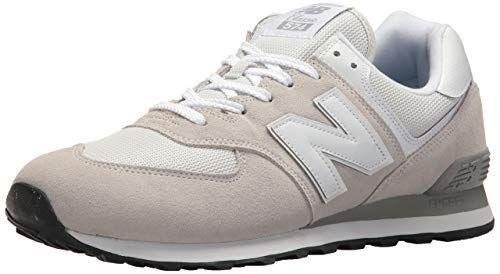 New Balance Men S 574v2 Sneaker Nimbus Cloud 13 D Us New Balance Sneaker New Balance Men New Balance