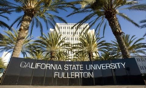 Csuf Packing List What To Bring On Move In Day Education Magazine Education Jobs University Packing List