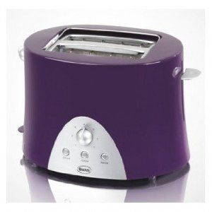 Buy Purple Kitchen Accessories To Enhance Your Kitchen