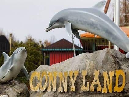 Die Staatsanwaltschaft Thurgau teilte am 23.01.2011 in einer Medienmitteilung mit, dass die Todesursache der beiden im November 2011 verstorbenen Delfine auf eine Gehirnschädigung, ausgelöst durch Antibiotika, zurückzuführen ist. Gegen die Tierärzte des Connyland wird nach Angaben der Staatsanwaltschaft ermittelt.