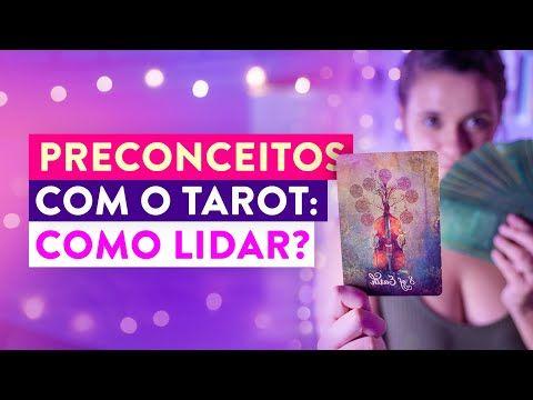Em Alta Youtube Tarot Youtube Renato Garcia