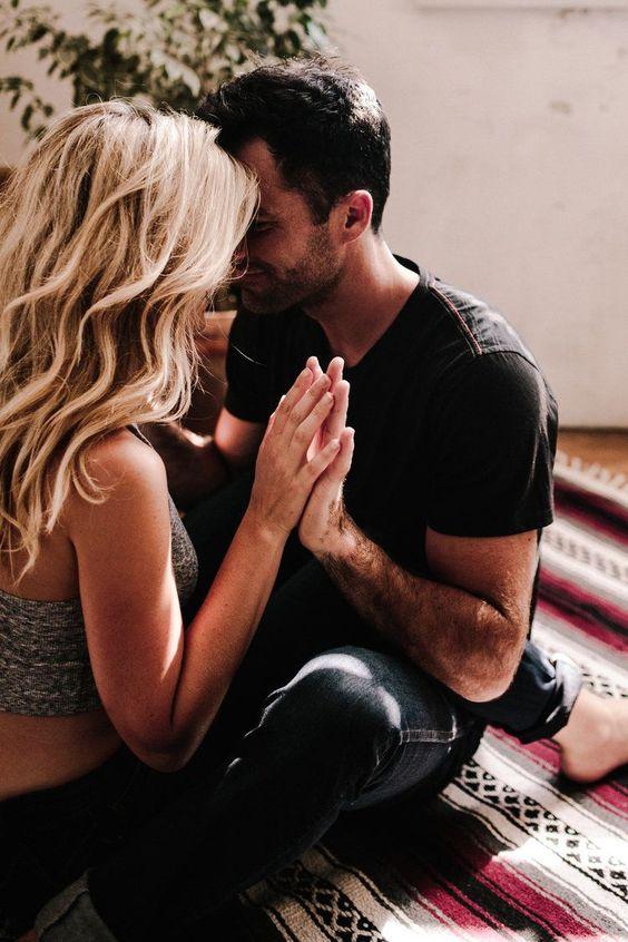 你是否察觉到每回月事来潮前几天或是当下性欲特别旺盛?让科学为你解答。