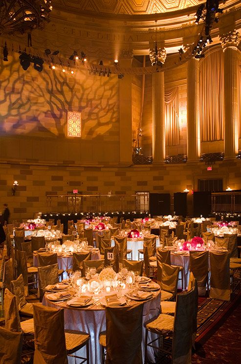 lighting ideas for weddings. classic soft amber uplighting for a wedding loveliness pinterest lighting dc weddings and ideas d