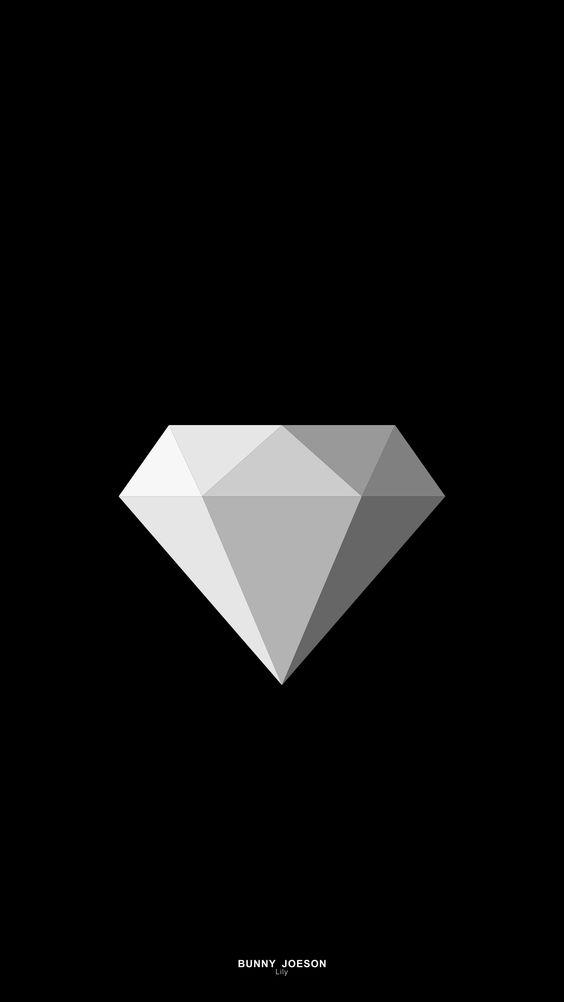 #iphone# #phone# #life# #design# #wallpaper# #color# #iOS# #diamond#