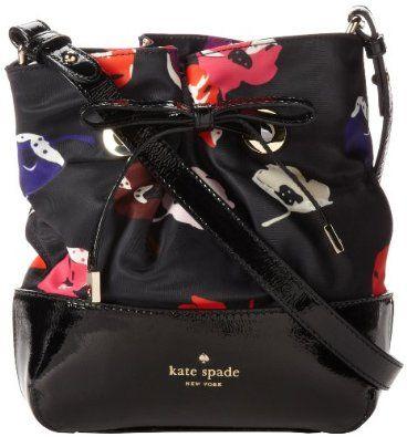 kate spade new york Valentine Shoulder Bag