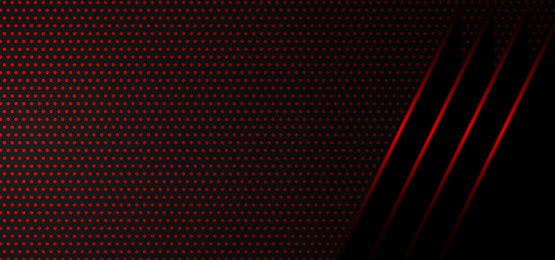Carbon Fiber Background With Red Lights Textured Background Red Colour Images Dark Blue Background Black with red trim wallpaper black