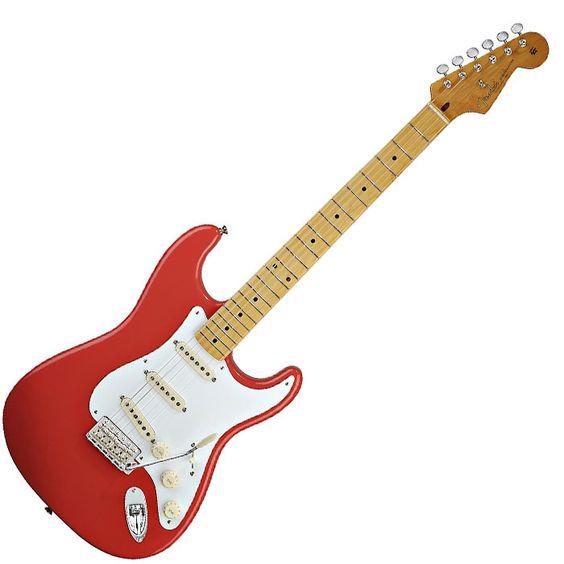 Great guitar!