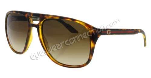 70be84364119 Chanel Aviator Sunglasses Nordstrom