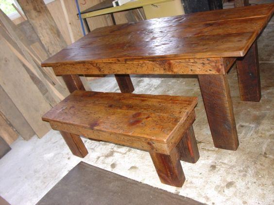 Primitive Folks - John Sperry folk art, Danette Sperry harvest tables ,harvest tables and more custom furniture