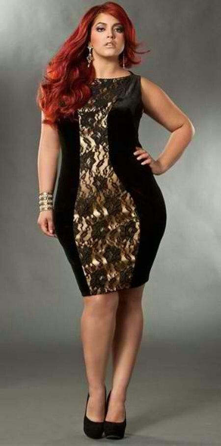 Plus size holiday/party dress  Our favourite curvy &amp plus size ...
