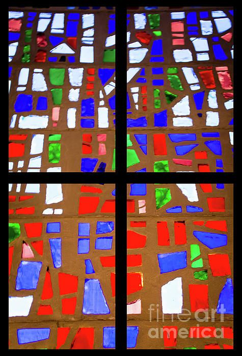 Stained Glass By Deborah Klubertanz Stained Glass Modern