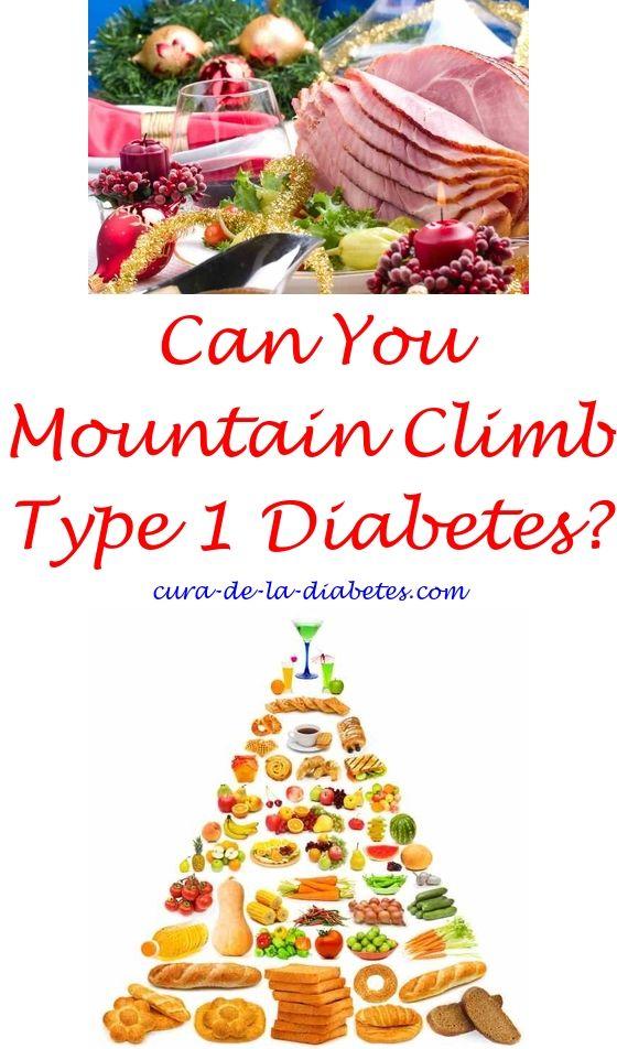 esperanza de vida para diabetes tipo i