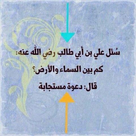 b02794c8e18172aed053855445e0163e صور حكم واقوال الامام علي(ع)   حكم مصوره للامام علي (ع)   من اروع اقوال الإمام علي ع