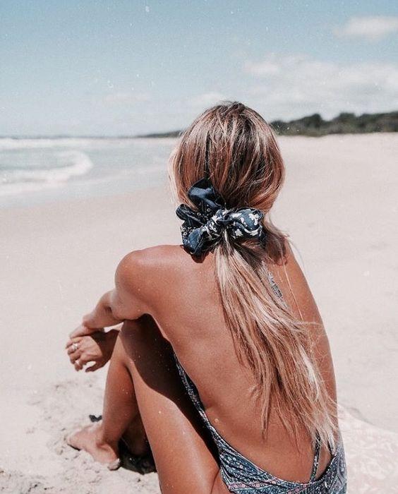 ♡•pinterest: Ana Cartolano•♡ •instagram: @anacartolano_•