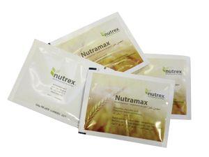 Nutramax sachet