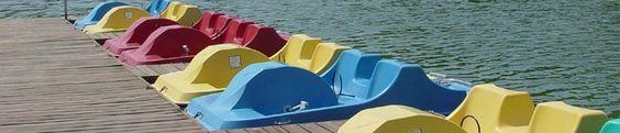 Sunset Lakes Resort / Rates / Public rates