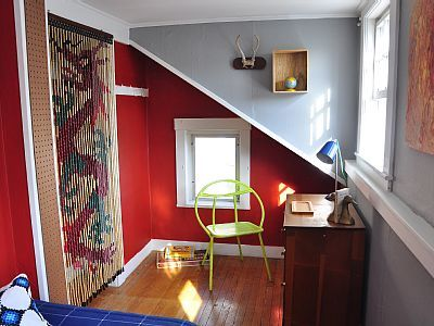 House vacation rental in Provincetown from VRBO.com! #vacation #rental #travel #vrbo