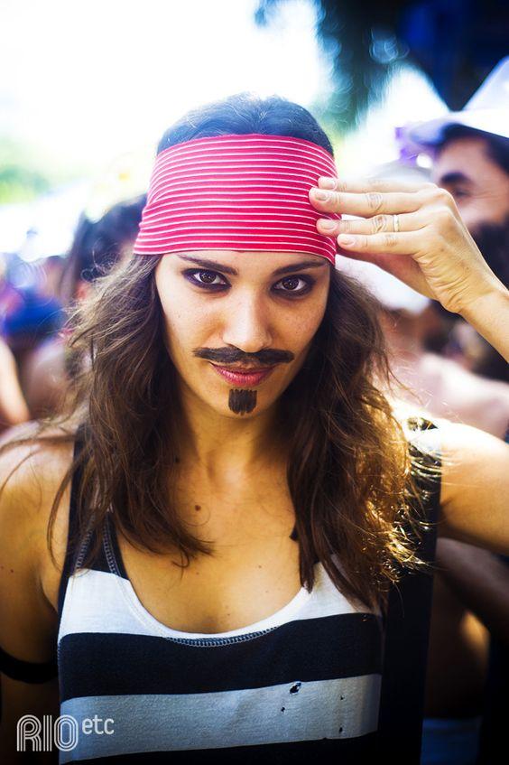 RIOetc | Carnaval cinematográfico: me beija que eu sou cineasta!: