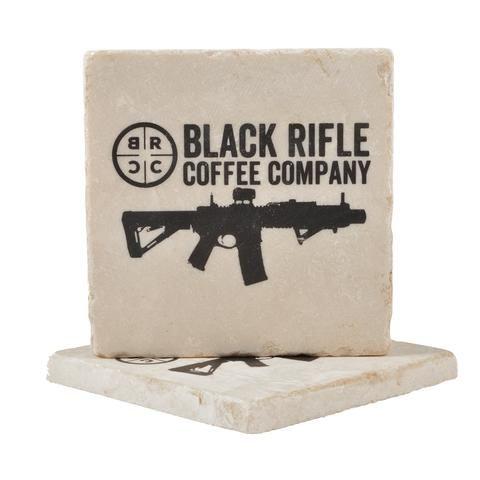 Black Rifle Coffee Company Fresh Roasted Freedom Coates Guns Llc