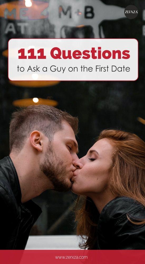 Bărbați din Germania - Dating online, Matrimoniale | povaralibertatii.ro