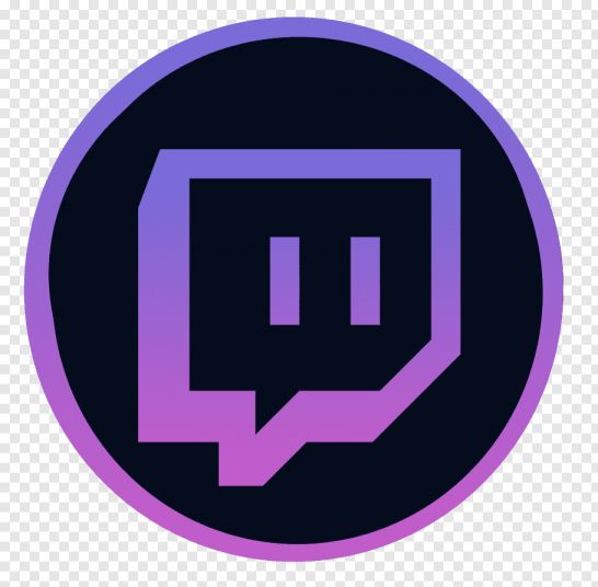 12 Cool Twitch Logo Startup Logo Logo Design Template Twitter Logo