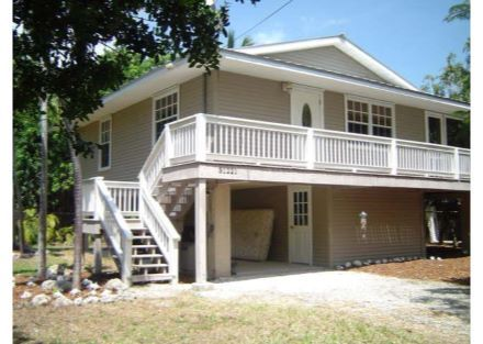 31221 F Ave, Big Pine Key, FL  33043 - Pinned from www.coldwellbanker.com