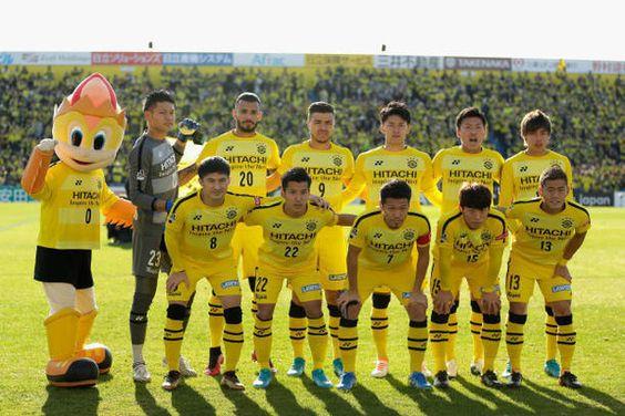 日本サッカーJ1リーグの人気チームランキングTOP18【2021最新版】