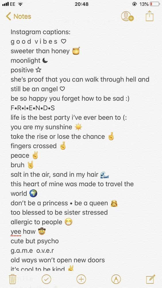 Quotes Short Instagram In 2021 Instagram Quotes Captions Instagram Quotes Short Instagram Captions