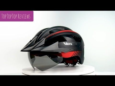 Best Cycling Helmets For 2020 Top 5 Cycling Helmets For 2020 In
