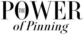 Duplicar o Seu tráfego e Vendas a Partir Pinterest los Menos de UMA Semana
